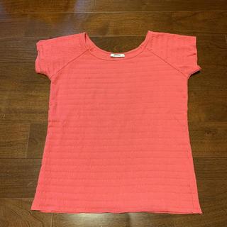 ベイフロー(BAYFLOW)のベイフロー Tシャツ(Tシャツ(半袖/袖なし))