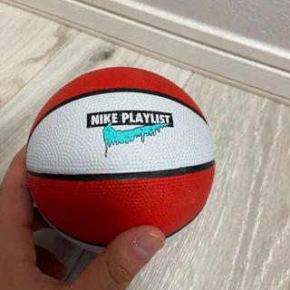 シカゴ NBAオールスター限定(バスケットボール)