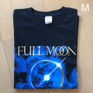 サンダイメジェイソウルブラザーズ(三代目 J Soul Brothers)のツアーTシャツ(登坂広臣さん)(ミュージシャン)