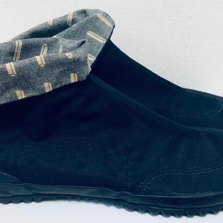 ソウソウ(SOU・SOU)の足袋 ソウソウ(スニーカー)