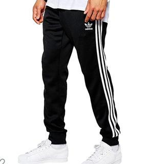 アディダス(adidas)のadidas パンツ(その他)