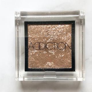 ADDICTION - Addiction アディクションキラキラアイシャドウ 092 マリアージュ