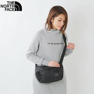 THE NORTH FACE - THE NORTH FACE  グラムヒップバッグ  新品未使用