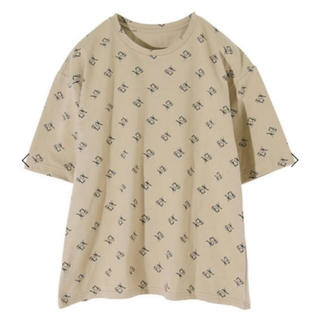 eimy istoire - EMモノグラムTシャツ