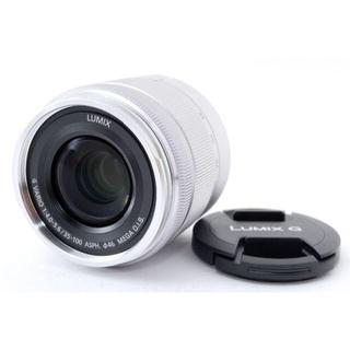 パナソニック(Panasonic)のPanasonic LUMIX VARIO 35-100mm F4.0-5.6 (レンズ(ズーム))