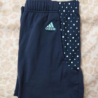 アディダス(adidas)のアディダスサマーウェア(ランニング/ジョギング)