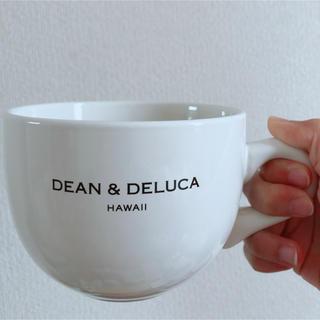 ディーンアンドデルーカ(DEAN & DELUCA)のディーンアンドデルーカ コップ(グラス/カップ)