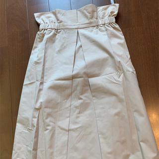 SCOT CLUB - スカート