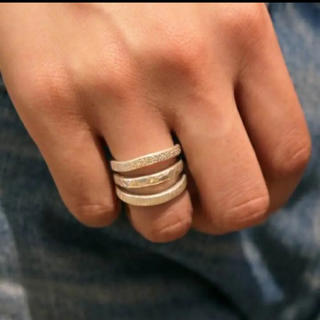 TODAYFUL - todayful Join ring