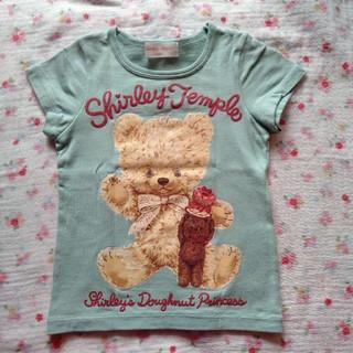 Shirley Temple - シャーリーテンプル 100