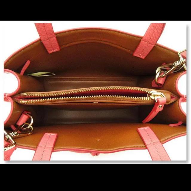 kate spade new york(ケイトスペードニューヨーク)の最終値下げ ケイトスペード Katespade ハンドバッグ レディースのバッグ(ハンドバッグ)の商品写真