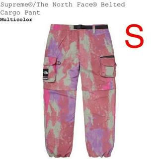 Supreme - Supreme The North Face® Belted <br>Carg