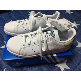 adidas - adidasスタンスミススニーカー23.0㎝