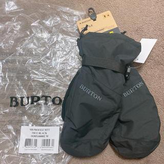 バートン(BURTON)のバートン グローブ 手袋(ウエア/装備)