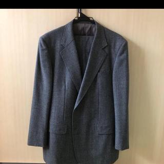 BURBERRY - バーバリー スーツ