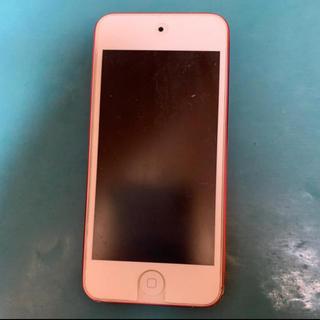 アイポッドタッチ(iPod touch)のiPod touch(スマートフォン本体)