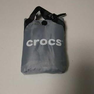 クロックス(crocs)のcrocs エコバック(エコバッグ)