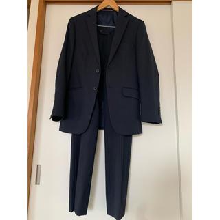 洋服 スーツ メンズ 紳士 セット(セットアップ)