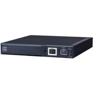 オムロン(OMRON)のりき5515様専用 オムロン BY50FW VA/ 300W 新品未使用(PC周辺機器)