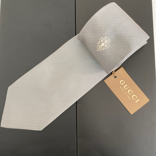 Gucci - GUCCI ネクタイ 新品