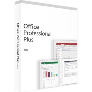 Office 2019 Pro Plus(その他)