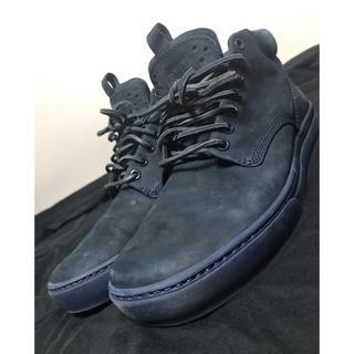 Timberland - ティンバーランド スニーカー ブーツ