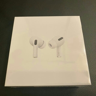 Apple - AirPods Pro airpods pro