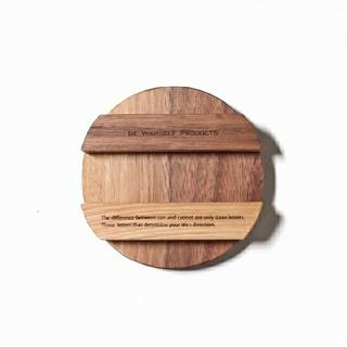 ネイタルデザイン(NATAL DESIGN)のNATAL DESIGN×OLD MOUNTAIN コラボ COKAMACHAN(食器)