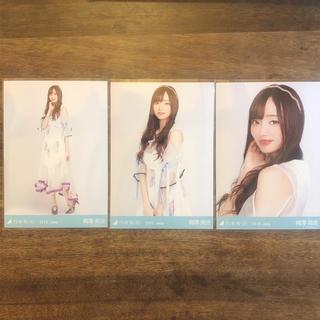乃木坂46 - 乃木坂46 梅澤美波 生写真 スペシャル衣装12 コンプ