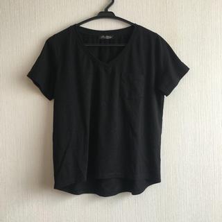 ワンウェイ(one*way)のone way Tシャツ(Tシャツ(半袖/袖なし))