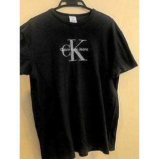 Calvin Klein - カルバンクライン ck Tシャツ ヴィンテージ