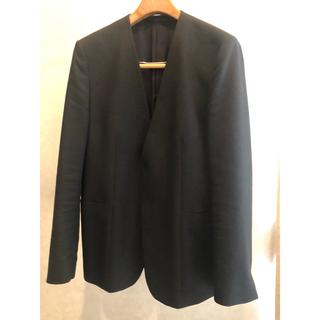 COS - COS jacket