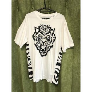 エルアールジー(LRG)のLRGTシャツ(Tシャツ/カットソー(半袖/袖なし))