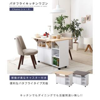 Yoshi1111様(キッチン収納)