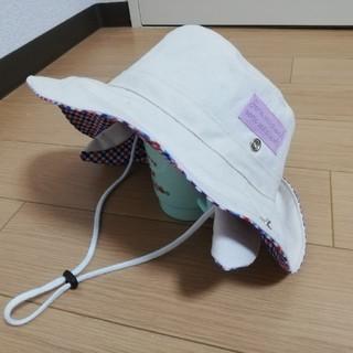 asami様専用(帽子)