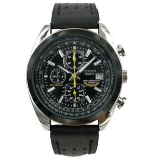CITIZEN - 未使用品 腕時計citizen