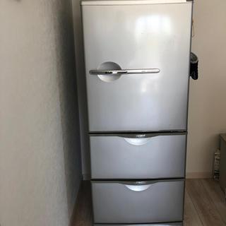 モナカ様専用(冷蔵庫)