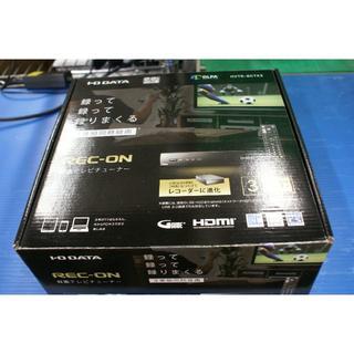 I・O DATA HVTR-BCTX3 (TVチューナー)
