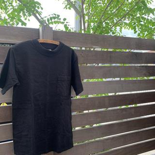 チャンピオン(Champion)の即完売 Goodwear MADE IN USA カットソー(Tシャツ/カットソー(半袖/袖なし))