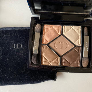 Dior - ディオール サンクルール 646 通常サイズ