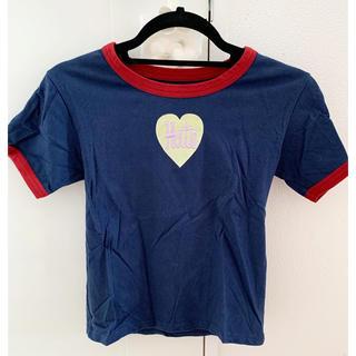 カウイジャミール(KAWI JAMELE)のKAWI JAMELE Tシャツ(Tシャツ(半袖/袖なし))