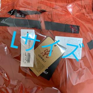 ステューシー(STUSSY)のstussy × gramicci cargo zip off パンツ(ワークパンツ/カーゴパンツ)