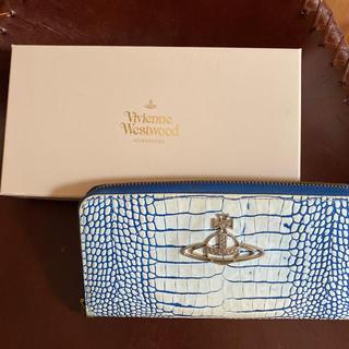 ヴィヴィアンウエストウッド(Vivienne Westwood)のヴィヴィアンウエストウッド 財布(財布)