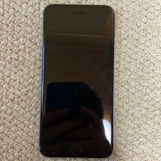 Apple - iPhone6sジャンク品