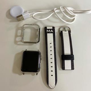 アップルウォッチ(Apple Watch)のこーた様専用(スマートフォン本体)
