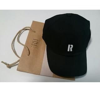 Ron Herman - ロンハーマン 帽子 ギャップ