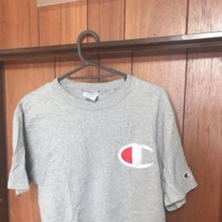 チャンピオン(Champion)のチャンピオンTシャツ(Tシャツ/カットソー(半袖/袖なし))