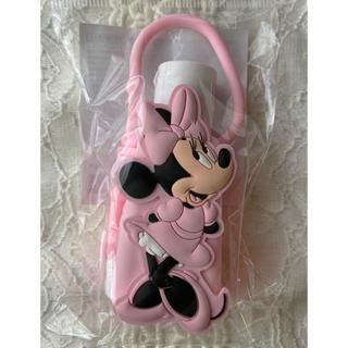 ディズニー(Disney)のミニー♡ハンドジェルケース(その他)
