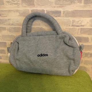アディダス(adidas)のアディダス ミニバッグ(その他)