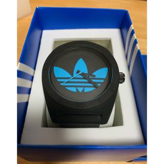 adidas - アディダス レディース腕時計 電池なし